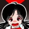 黒羽根天使III 〜妖精襲来〜 [Akny]