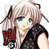 マビノぴ!G1 [studio麗]