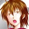 BAD girl 2 [猫ちぐら]