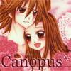 Canopus [千年祭]