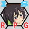 いっぱいセックスするRPG略して IS RPG [ハニカム工房]