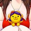 ONBASHi-LiON 6 [痕桃梦]