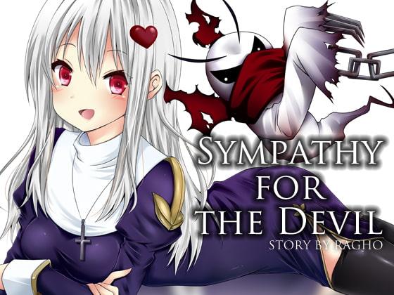 RJ086638 img main モンスターサイドストーリーズ~Sympathy For The Devil~