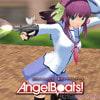 AngelB●ats!3DCustom Vol.2 ゆりっぺさん [SHAVEDFISH]