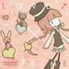 LOVE×PRIME [doubleeleven]