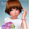 Haru Ver 1.0 SET [Chocoンとこ]