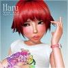 Haru Ver 1.0 SET -Back Version- [Chocoンとこ]