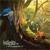 infinity [ARMのArmageddon Records]