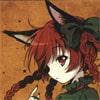 黄昏のパレット [Raccoon Tail]