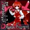 Rhapsody of Okazaki Fragment [月面着陸ファージ]