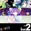 inst.Vol2 [38BEETS]