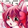 MAGIC EAR 魔法少女がケモ耳尻尾な本。 [Dogear]
