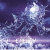 ENERGY [Splash Energy Recordings.]