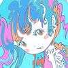 colorful [サイコロ]