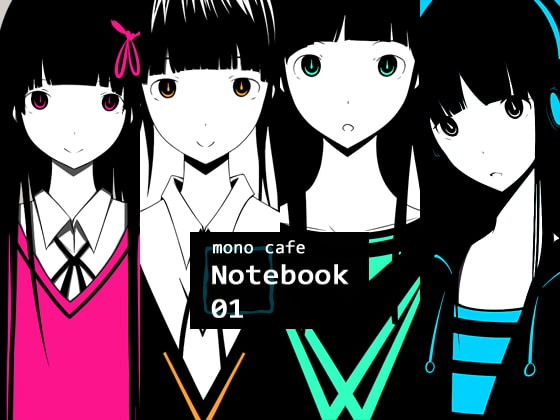 RJ094867 img main Notebook 01