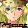 Fam combination [Studio Unite]