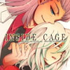 INSIDE CAGE [SPECIAL-MIX!!]