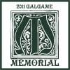 2011 GALGAME MEMORIAL [Elfield]