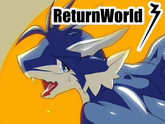 Return World 3!