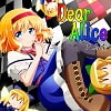 Dear Alice [天鳥堂]