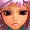 Muchi Muchi MomokoX Finale [FapinGood]