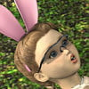 Dickgirl Bunny Hunt [Lynortis]