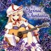 東方Eternal Fantasia [イオシス]