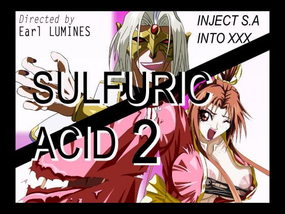 SULFURICACID2