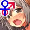 性別体験教室