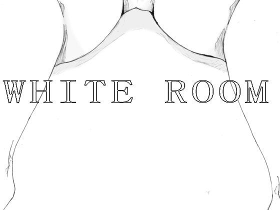 RJ104939 img main WHITE ROOM