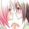 MAIYUKI~girls story~ [skycolor]