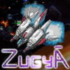 ZugyA [SPRITE]