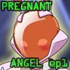 PREGNANT ANGEL epsode.1