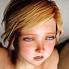ワンコイン少女陵辱画像集 Vol.048