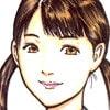 明日香、染められ [N-ZUMi-HA]