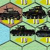 大戦術 AUSF H-3 ノモンハンの激闘 [UNIT w.SS]
