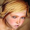 ワンコイン少女陵辱画像集 Vol.061