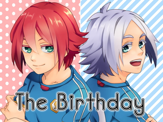 The Birthday [CLUB-VS]