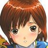 美少女戦士幻想vol.1 「青い恥辱」