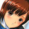 美少女戦士幻想vol.2 「青い秘唇」