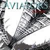 AVIATORS -DAIBA- [Aviators]