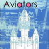 AVIATORS -Central Asia2-