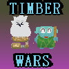 TIMBER WARS [DOUBLESOAD]