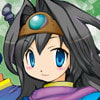 風の砦アベル4 女魔剣士と南極の神 [骨法乙女]