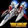可変追撃機ヴァルチェイス