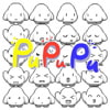 PuPuPu