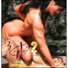 3GTS Part 2