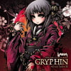 Aphrodite 『Gryphin -Alice Tales III-』