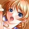 キモイ童貞の初体験 ひきこもりのマザコンが母親と。