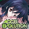 ACCEL EVOLUTION —another tale— [片励会]
